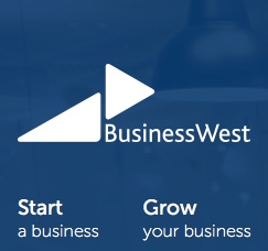 Business West and Bath Chamber of Commerce newest member